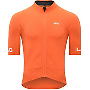 dhb Aeron Lab Featherlight SS Jersey