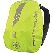 Endura Endura Backpack Cover