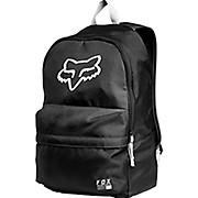 Fox Racing Legacy Backpack 2019