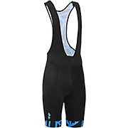 dhb Blok Bib Short - TROPICAL SS19