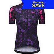 dhb Blok Women Short Sleeve Jersey - ITAJIME SS19