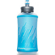 Hydrapak Softflask™500ml SS19