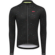 dhb Classic Long Sleeve Jersey - DIGIMARL