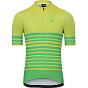 dhb Classic Short Sleeve Jersey - GRADED