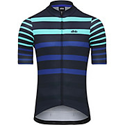 dhb Classic Short Sleeve Jersey - BIGGRADED