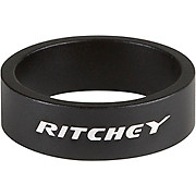 Ritchey Headset Spacer 10mm