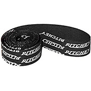 Ritchey Snap On Rim Strip 2 Pack