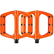 Spank Spoon DC Pedals