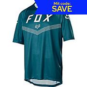 Fox Racing Defend SS Fine Line Jersey AW19