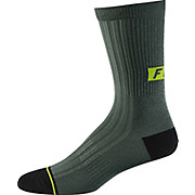 Fox Racing 8 Trail Cushion Socks
