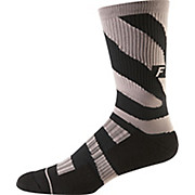 Fox Racing 8 Trail Cushion Socks AW19