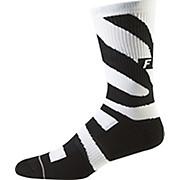 Fox Racing 8 Trail Cushion Socks SS19