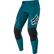 Fox Racing Defend Kevlar Trousers AW19
