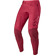 Fox Racing Defend Kevlar Trousers SS19