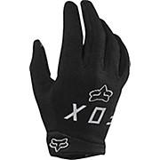Fox Racing Womens Ranger Gel Gloves AW19