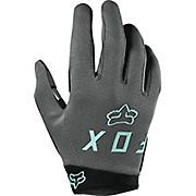 Fox Racing Womens Ranger Gel Gloves