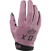 Fox Racing Womens Ranger Gel Gloves AW19