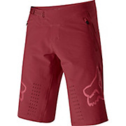Fox Racing Defend Shorts AW19