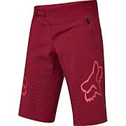 Fox Racing Defend Shorts