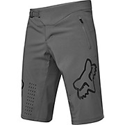 Fox Racing Defend Shorts