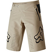 Fox Racing Defend Shorts SS19