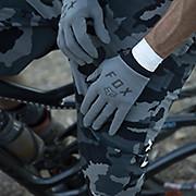 Fox Racing Ranger Gloves 2020