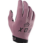 Fox Racing Ranger Gloves SS19