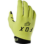 Fox Racing Ranger Gloves 2020