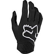 Fox Racing Flexair Gloves