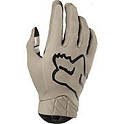 Fox Racing Flexair Gloves AW19