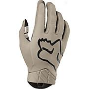 Fox Racing Flexair Gloves AW19
