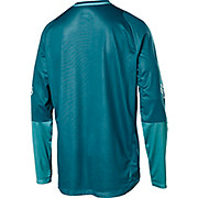 Fox Racing Defend LS Foxhead Jersey AW19
