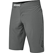 Fox Racing Flexair Lite Shorts