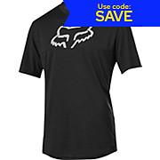 Fox Racing Ranger Dri-Release SS Jersey