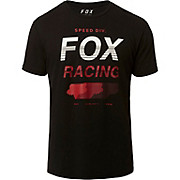 Fox Racing Unlimited Airline Tee 2019