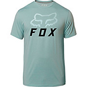 Fox Racing Heritage Forger Tech Tee 2019