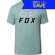 Fox Racing Heritage Forger Tech Tee 2019