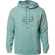 Fox Racing Chaped Pullover Fleece 2019