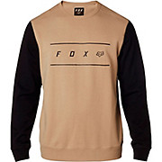 Fox Racing Surge Crew Fleece 2019