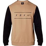 Fox Racing Surge Crew Fleece 2019