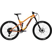 Vitus Sommet 29 VR Bike SX Eagle 1x12 2020