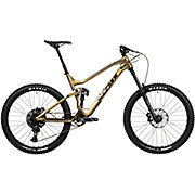 picture of Vitus Sommet 27 CR Bike (NX-SX Eagle 1x12) 2020