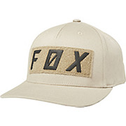 Fox Racing Blackslash Snapback Hat 2019