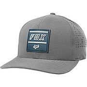 Fox Racing Midway Flexfit Hat 2019