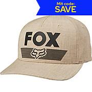 Fox Racing Aviator Flexfit Hat 2019