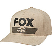 Fox Racing Aviator Flexfit Hat 2019