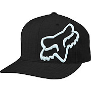 Fox Racing Clouded Flexfit Hat 2019