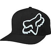 Fox Racing Clouded Flexfit Hat 2019