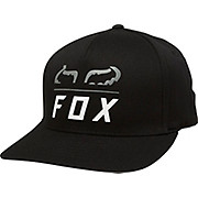 Fox Racing Furnace Flexfit Hat 2019
