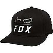 Fox Racing Furnace Flexfit Hat 2019